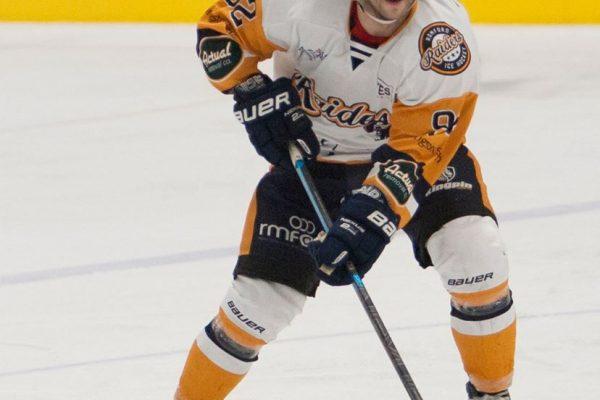 #92 Filip Sedivy
