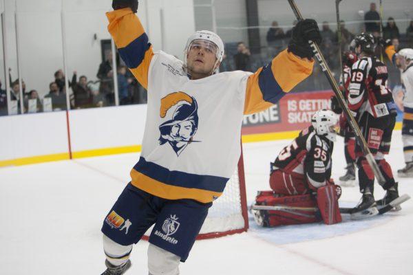 #17 Olegs Lascenko