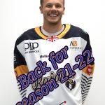 #24 Ollie Baldock